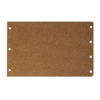 Makita 423035-8 Replacement Belt Sander Plate