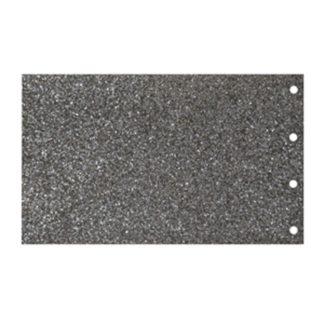 Makita 423316-0 Replacement Belt Sander Plate