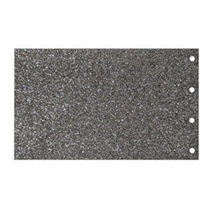Makita 423317-8 Replacement Belt Sander Plate