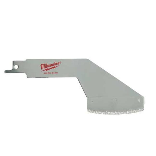 Milwaukee 49-00-5450 Grout Removal Tool