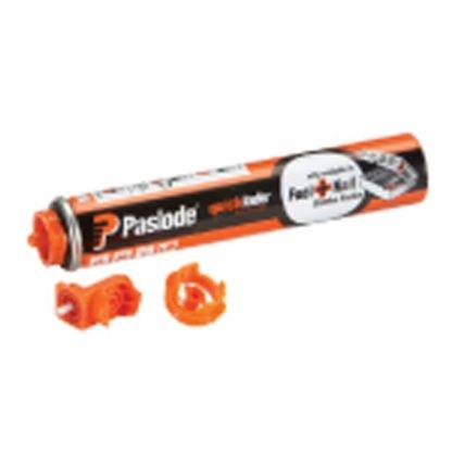 Paslode 902513 Fuel Cell for CF325