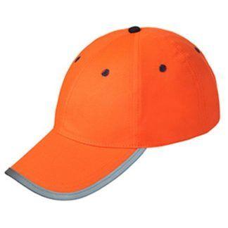 Pioneer 147 Hi-Viz Ball Cap