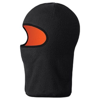 Pioneer 5502 Reversible Micro Fleece Hood