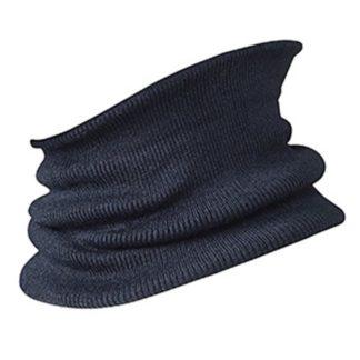 Pioneer 561 Storm Master Hat Liner Windguard