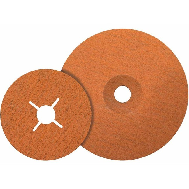 "Walter 15X510 5"" Coolcut XX Sanding Discs - 25 pack"