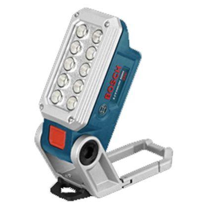 Bosch FL12 12V Max 10x LED Worklight