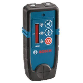 Bosch LR30 Rotary Laser Receiver