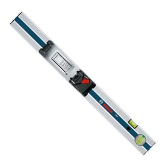 "Bosch R60 24"" Digital Level Attachment"