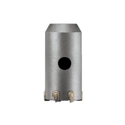 "Bosch T3912SC 1-3/8"" SDS-Plus Thin-wall Core Bit"