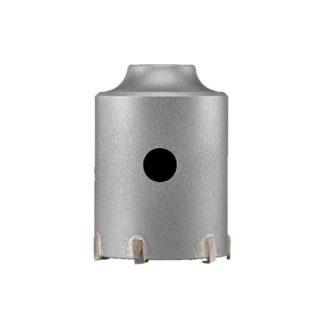 "Bosch T3914SC 1-7/8"" SDS-Plus Thin-wall Core Bit"