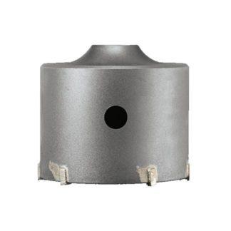 "Bosch T3917SC 3-1/8"" SDS-Plus Thin-wall Core Bit"