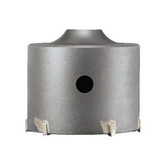 "Bosch T3918SC 3-3/16"" SDS-Plus Thin-wall Core Bit"