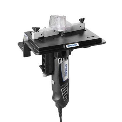 Dremel 231 Shaper & Router Table