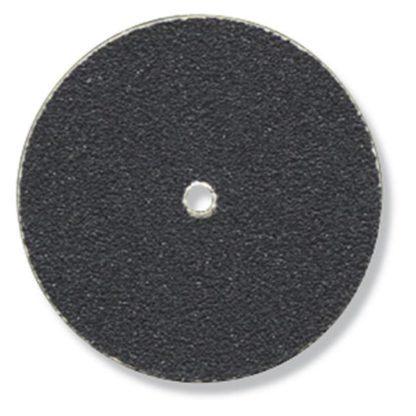 Dremel 413 240 Grit Sanding Discs - 36pk