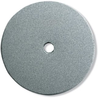 Dremel 425 Emery Impregnated Disc