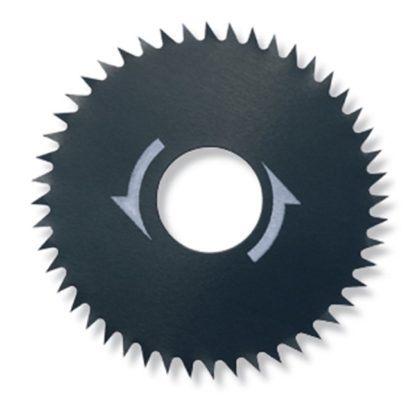 Dremel 546 Rip Crosscut Wheel