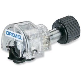 Dremel 670-01 Mini Saw Attachment