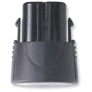 Dremel 755-01 4.8V MiniMite Battery