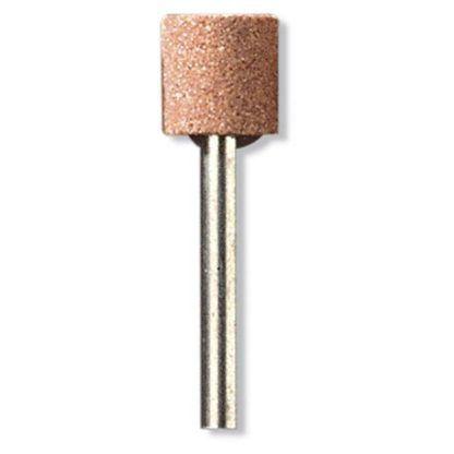 Dremel 8175 Aluminum Oxide Grinding Stone