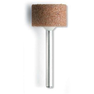 Dremel 8193 Aluminum Oxide Grinding Stone