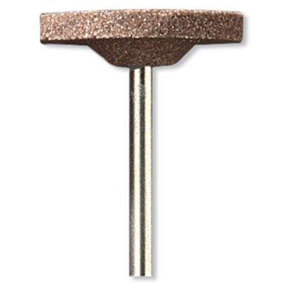 Dremel 8215 Aluminum Oxide Grinding Stone