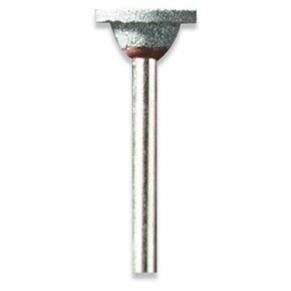 Dremel 85622 Silicon Carbide Grinding Stone