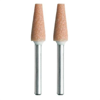 Dremel 953 Aluminum Oxide Grinding Stone