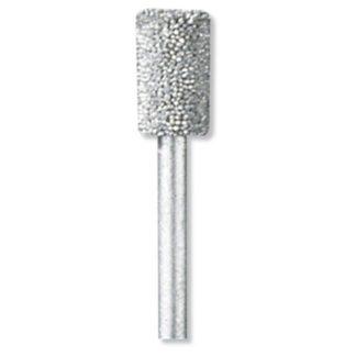 Dremel 9933 Structured Tooth Cylinder Tungsten Carbide Cutter