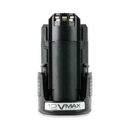 Dremel B812-02 12V Max Lithium-ion Battery Pack