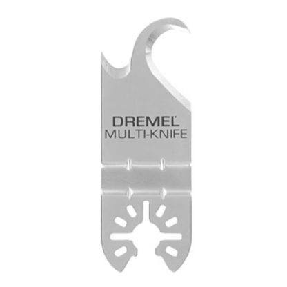Dremel MM430 Multi-Max Multi-Knife