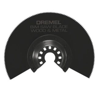 Dremel MM452 Wood Drywall & Metal Saw Blade