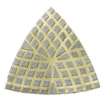 Dremel MM910 Multi-Max 60 Grit Diamond Paper