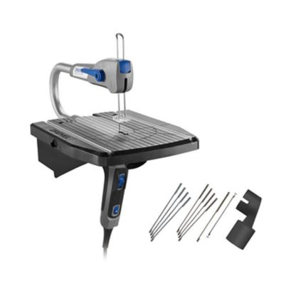 Dremel MS20-01 Dremel Moto-Saw Kit