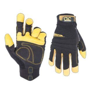 Kuny's 133 Workman Work Gloves