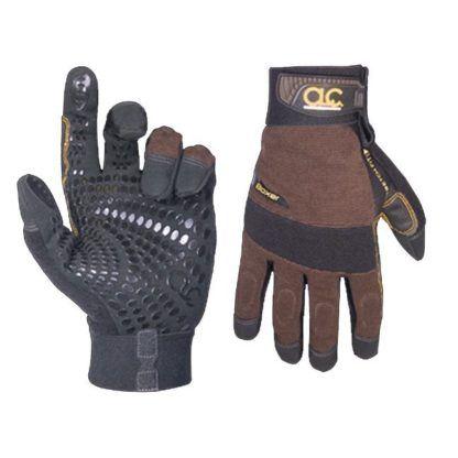 Kuny's 135 Boxer Work Gloves