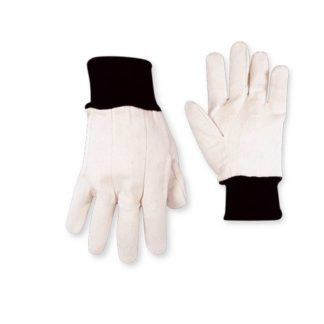 Kuny's 2004 Cotton Canvas Gloves