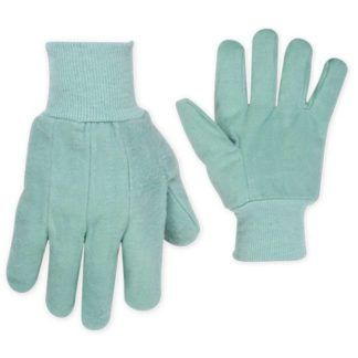 Kuny's 2021 Double Layer Chore Gloves
