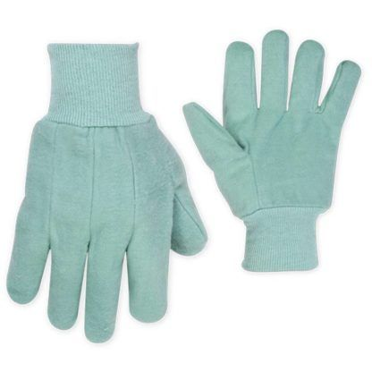 Kuny's 2021 Double Layer Chore Gloves