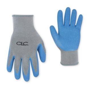 Kuny's 2030 Economy Latex Gripper Gloves