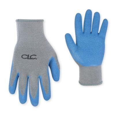 Kuny's 2030 Economy Latex Gripper Gloves