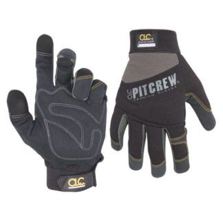 Kuny's 205B Engine Crew Gloves