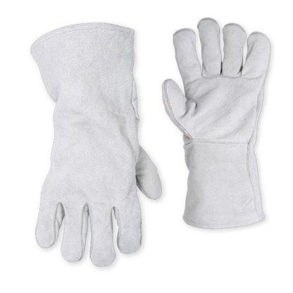 Kuny's 2089L Welder's Gloves