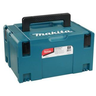 Makita 197212-5 Large Interlocking Tool Case