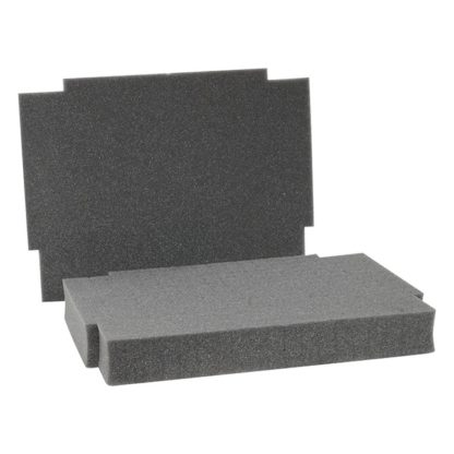 Makita T-02571 Interlocking Tool Case Foam Insert