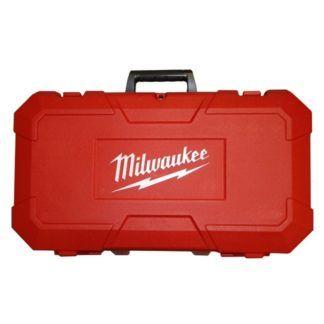 Milwaukee 42-55-2646 Grease Gun Carry Case