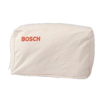 Bosch 2605411035 Planer Chip Bag