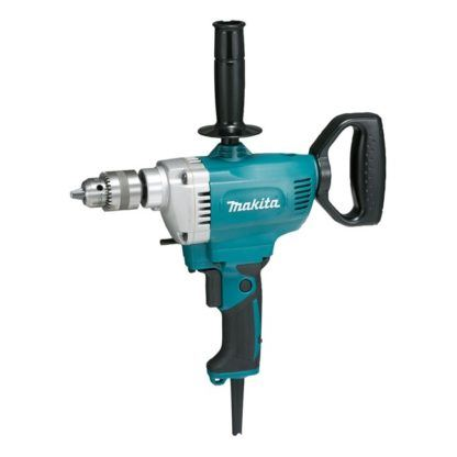 "Makita DS4012 1/2"" Heavy Duty Rotary Drill"