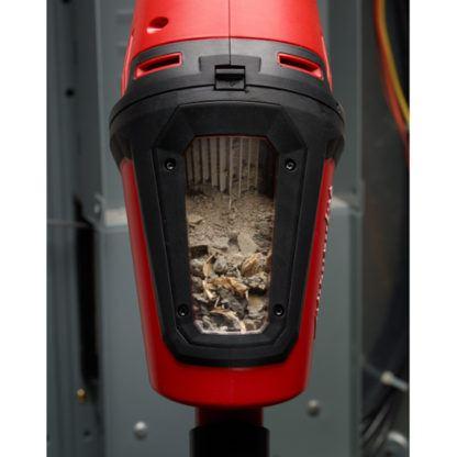 Milwaukee 0850-20 M12 Compact Vacuum Bin