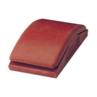 Richard 07716 Rubber Sanding Block