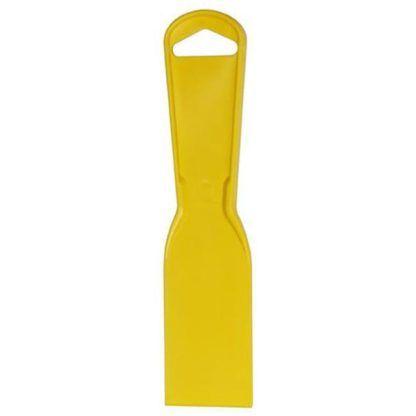 Richard 131-F Plastic Flexible Putty Knife